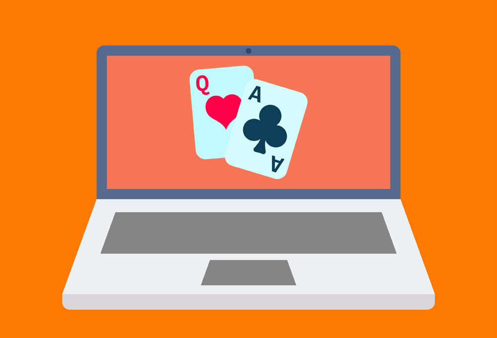What is RTP and why is it so essential to know when playing casino games?